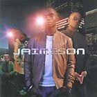 Jaimeson - Think on Your Feet (2004)
