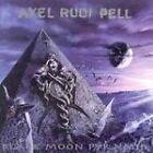 Axel Rudi Pell - Black Moon Pyramid (1996)