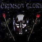 Crimson Glory - (2004)