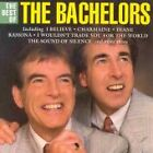 The Bachelors - Best of (1996)
