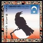 The Black Crowes - Greatest Hits 1990-1999 (A Tribute to a Work in Progress, 2002)