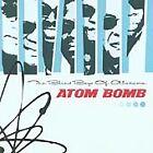 The Blind Boys of Alabama - Atom Bomb (2005)