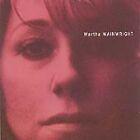 Martha Wainwright - (2005)