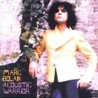 Marc Bolan - Acoustic Warrior (1999)
