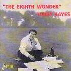 Tubby Hayes - Eighth Wonder (2001)