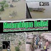Mozambique-Relief-Music