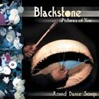 Blackstone - Pictures of You (2002)