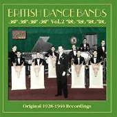 British-Dance-Bands-Vol-2-Original-Recordings-1928-1940-CD-2002-ID-251