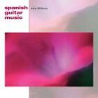 Spanish Guitar Music (2001)