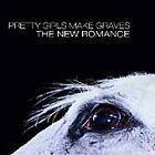 Pretty Girls Make Graves - New Romance (2004)
