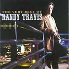 Randy Travis - Very Best of (2004)