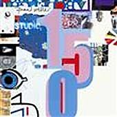 Paul Weller - Studio 150 (2004)