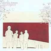 Rock Alternative/Indie Music CDs 2005