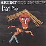 Album Rock Pop BMG Music CDs