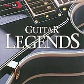 Capital-Gold-Guitar-Legends-2-X-CD
