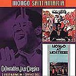 Collectables Latin Music CDs