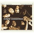 Rotary Connection - Black Gold (The Best of , 2006)