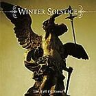 Winter Solstice - Fall of Rome (2005)