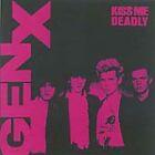 Generation X - Kiss Me Deadly (2005)
