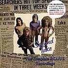 The Searchers - Second Take (2005)