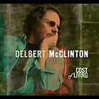 Delbert McClinton - Cost of Living (2005)