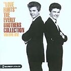 The Everly Brothers - Love Hurts (The Platinum Collection, 2005)