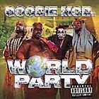 Goodie Mob - World Party (Parental Advisory, 1999)