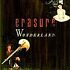 CD: Erasure - Wonderland (1986) Erasure, 1986