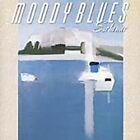 The Moody Blues - Sur La Mer (1996)