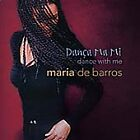 Maria de Barros - Danca Ma Mi (2005)