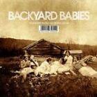 Backyard Babies - People Like People Like People Like Us (2006)