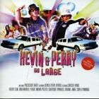 Soundtrack - Kevin And Perry Go Large (2CD/MC Set, 2000)