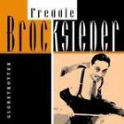 Freddie Brocksieper - Globetrotter (1999)