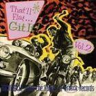 Various Artists - That'll Flat Git It!, Vol. 2 (1992)