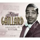Slim Gaillard - Laughing In Rhythm (2006)