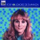 Jackie DeShannon - For You (2012)
