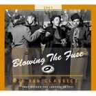 Various Artists - Blowing the Fuse (28 R&B Classics That Rocked the Jukebox in 1947, 2004)