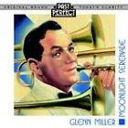 Glenn Miller - Moonlight Serenade [Past Perfect] (1995)