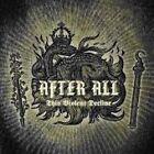 After All - This Violent Decline (2010)