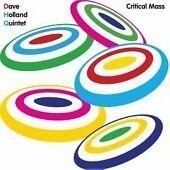 Universal Mass Music CDs