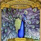 Various Artists - Imaginational Anthem (2005)
