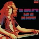 Ten Years After - Alvin Lee & Company (2003)