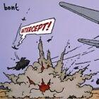 Bent - Intercept! (2006)