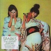 Sparks - Kimono My House (2006)