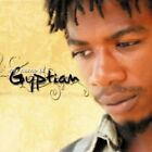 Gyptian - My Name Is (2006)
