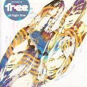 Universal International Anthology Music CDs