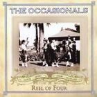 Occasionals - Reel of Four (2004)