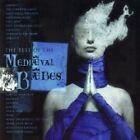 Best of the Mediæval Bæbes (1999)