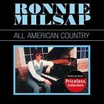 Collectables Contemporary Country Music CDs