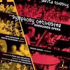 David Chesky - Urban Concertos (2007)